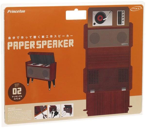 princeton_paper_speaker