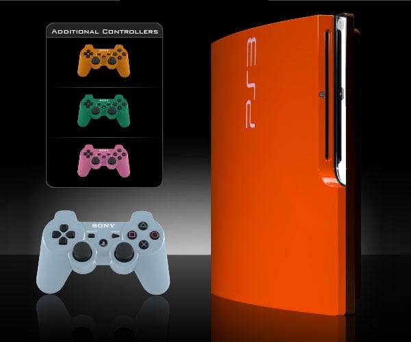 ps3_slim_colorware_orange
