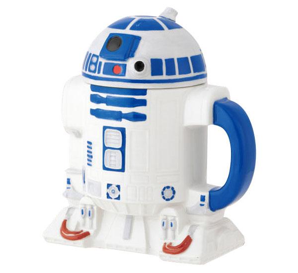 r2_d2_coffee_mug