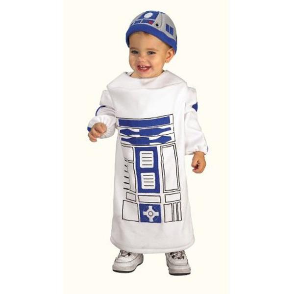 r2d2-baby-costume