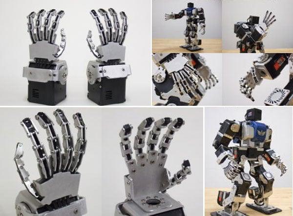 robo_one_god_hands