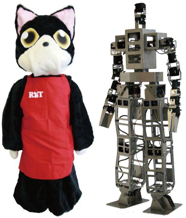 robot_inside_character