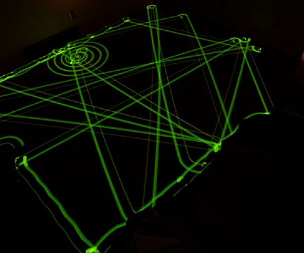 Roomba_Light_Art_2