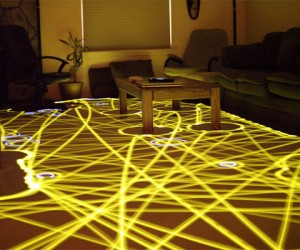 Roomba_Light_Art_5