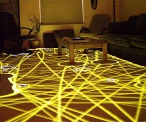 roomba light art 5 300x250