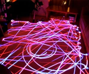 roomba light art 6 300x250