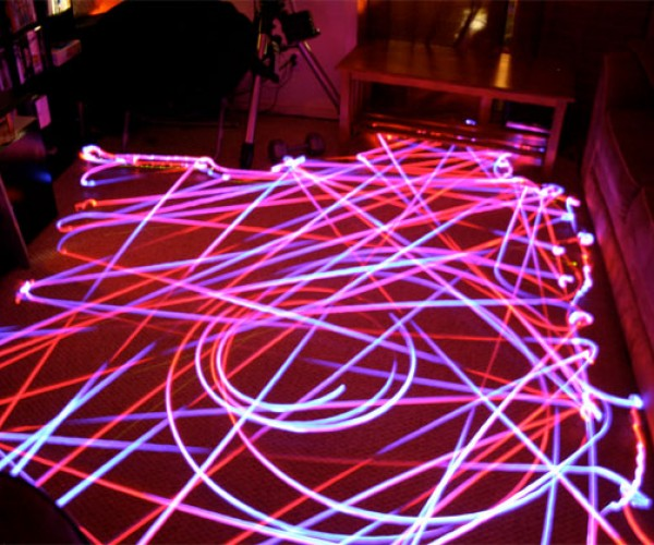 Roomba_Light_Art_6