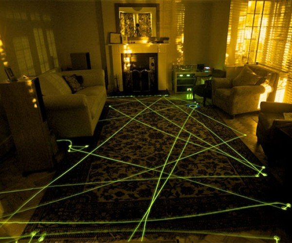 Roomba_Light_Art_7