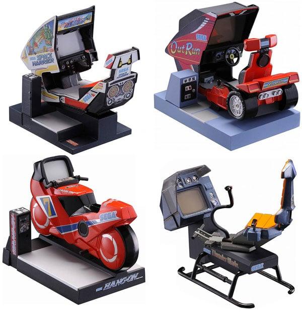 sega_mini_arcade_cabinets_2