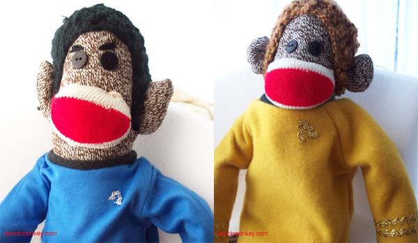 spock-monkey-and-kirk-monkey