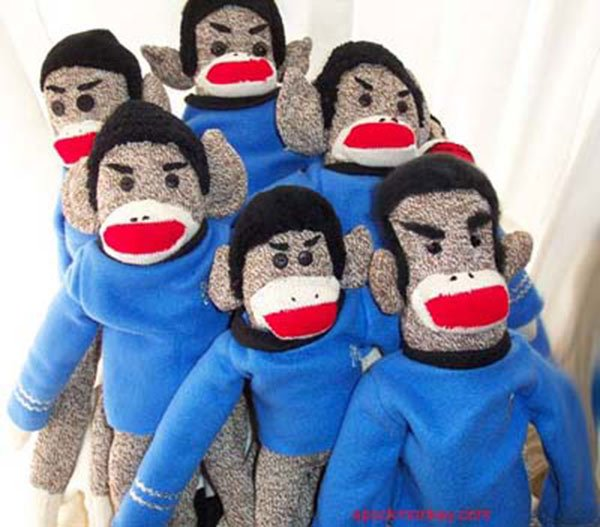 spock-monkeys