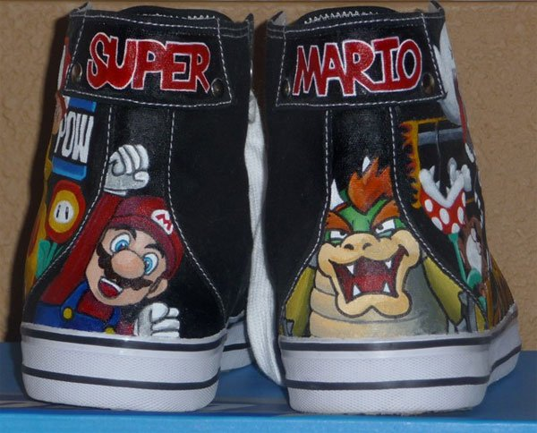 super_mario_high_tops