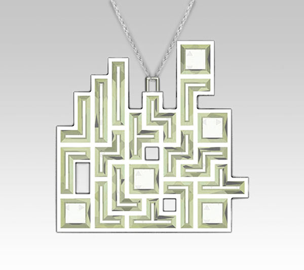 swarovski_tetris