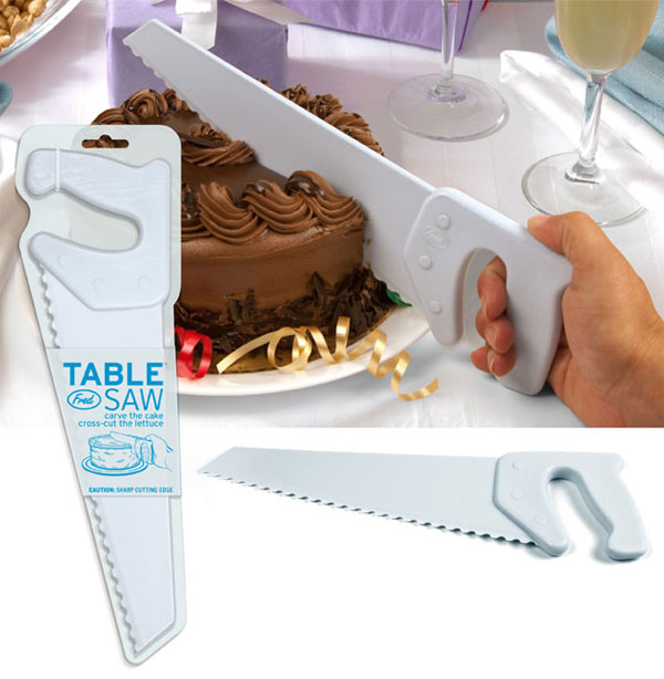 table_saw_cut_cake