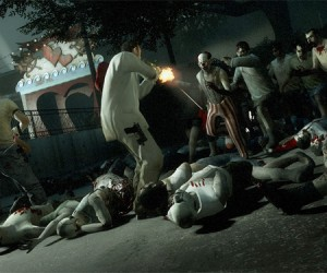 4 Dead 2 Demo Release Expected Next Month: Zombies Here We Come!