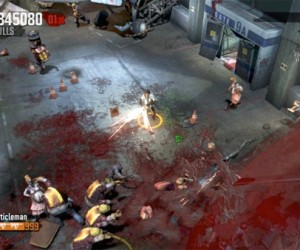 Load Your Shotguns: Zombie Apocalypse Descending on Xbla and Psn