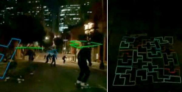 tetris_skateboarders_sf