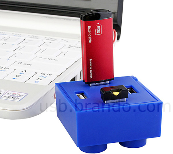 usb-brick-4-port-hub-2