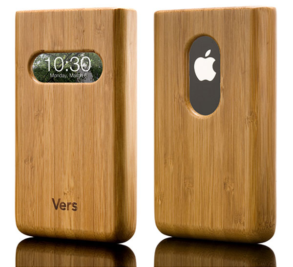 vers_wooden_iphone_case