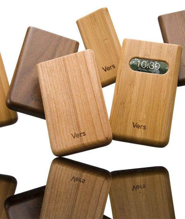 vers_wooden_iphone_cases