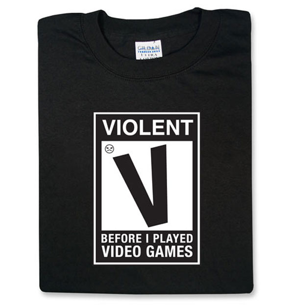 violent_before_games