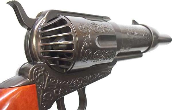 western-dryer-2