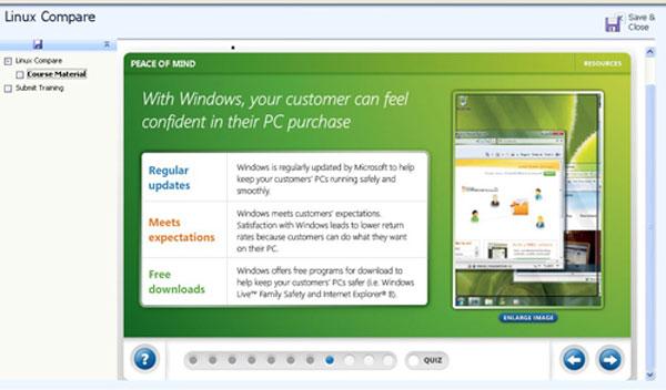 windows_7_linux_training_2