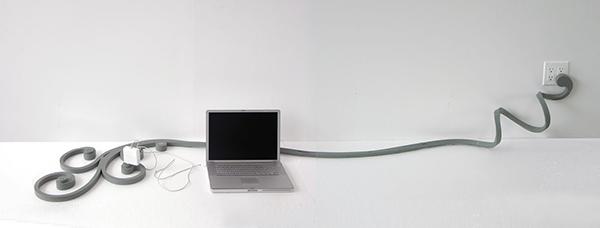 wire-pod-2