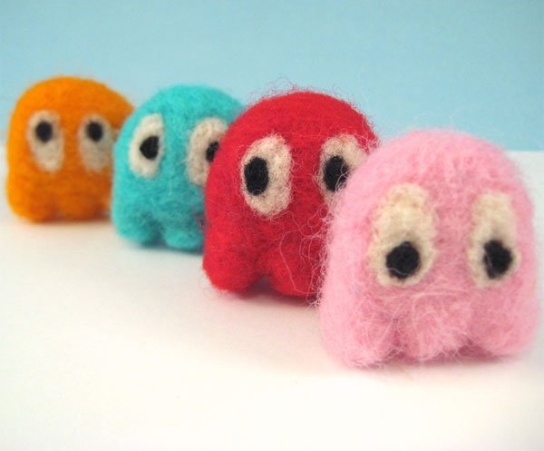 woolygeek_pac_man_ghosts