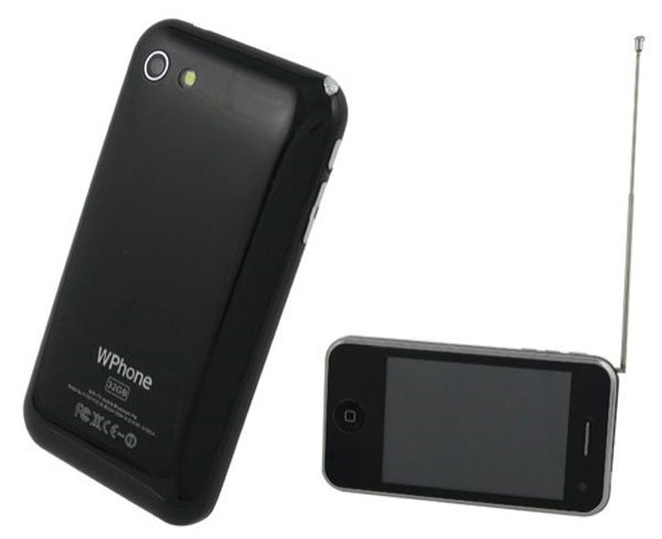 wphone_iphone_black