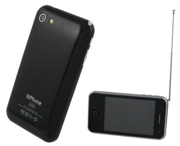 wphone_iphone_black