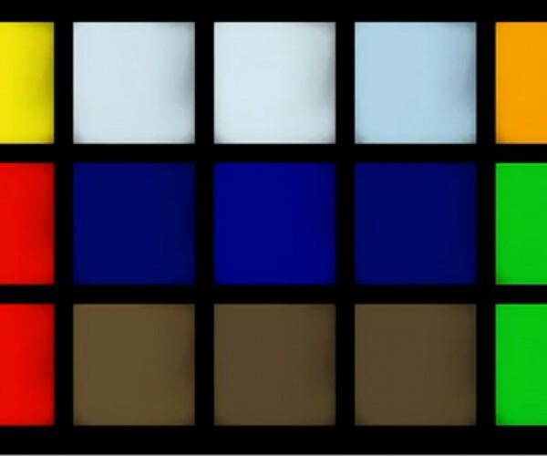 15 Pixel Video Games