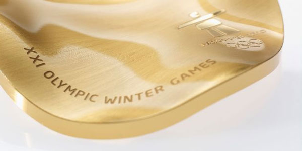 2010_olympic_medals_2