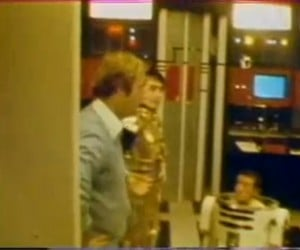 Behind the Scenes of a Star Wars Psa Reveals C-3PO & R2-D2′S Secret