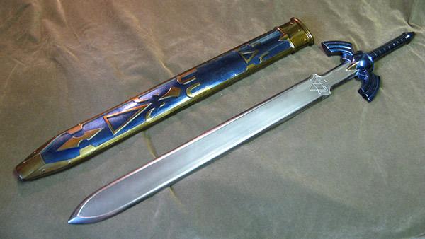 Ocarina-Master-Sword-prop