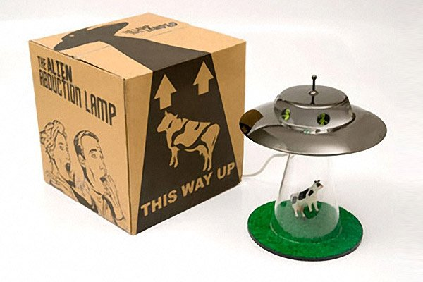 alien abduction lamp 1