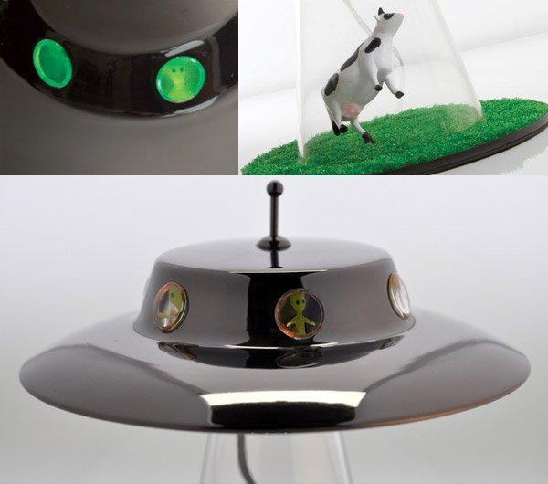 alien abduction lamp 4