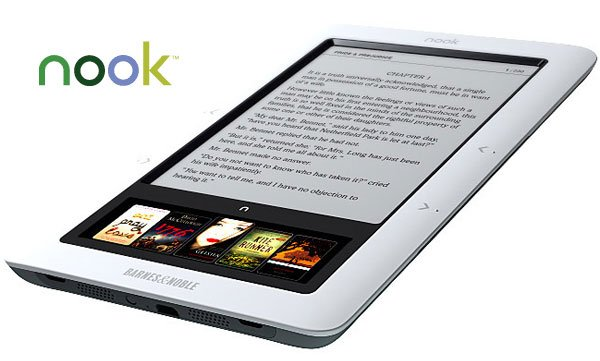 barnes and noble nook1