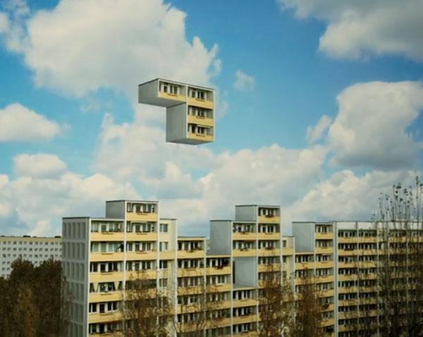building_block_tetris