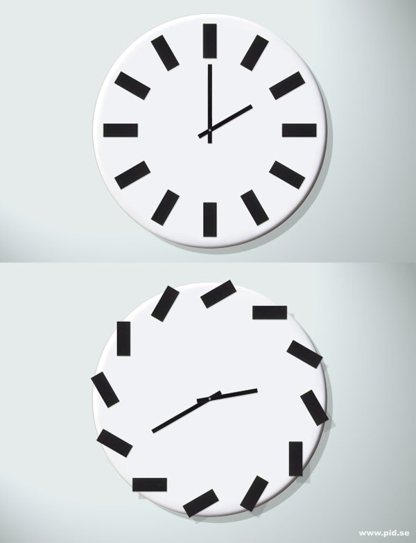 chasing_time_clock