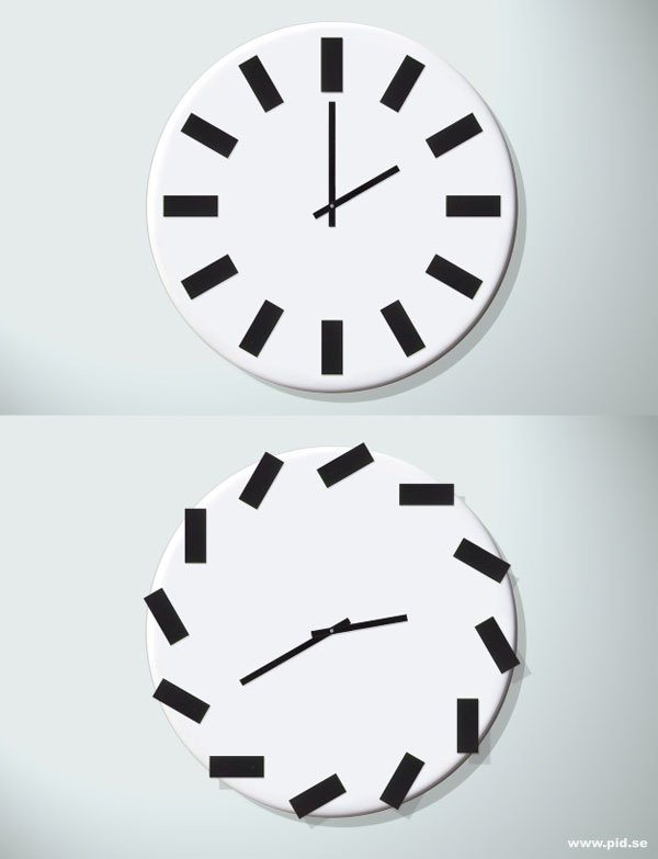 chasing_time_clock