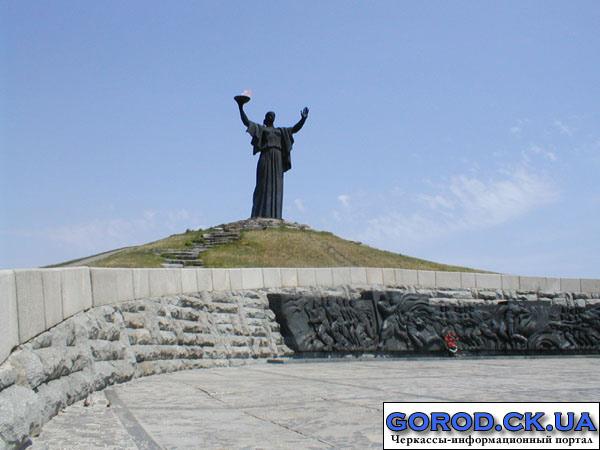 cherkassy-glory-hill-monument-2