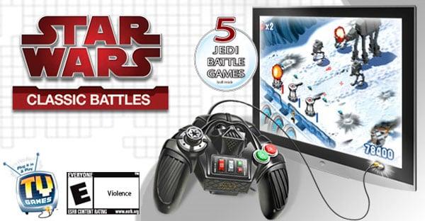 classic_battles_star_wars