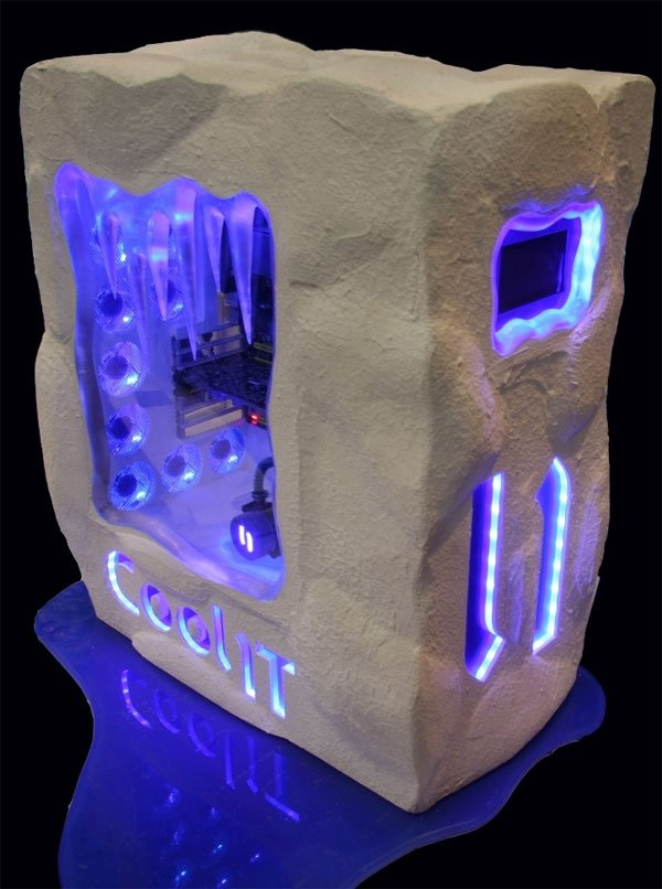 coolit_ice_pc_casemod