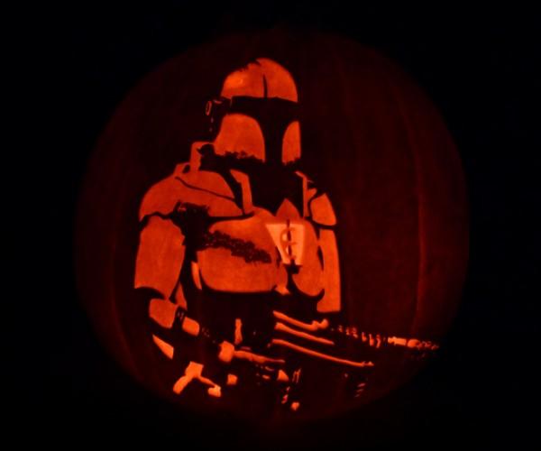 Crusader_Pumpkin