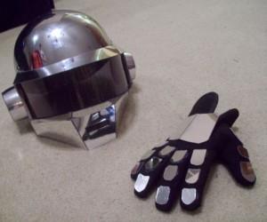 Daft_Punk_Helmet_4