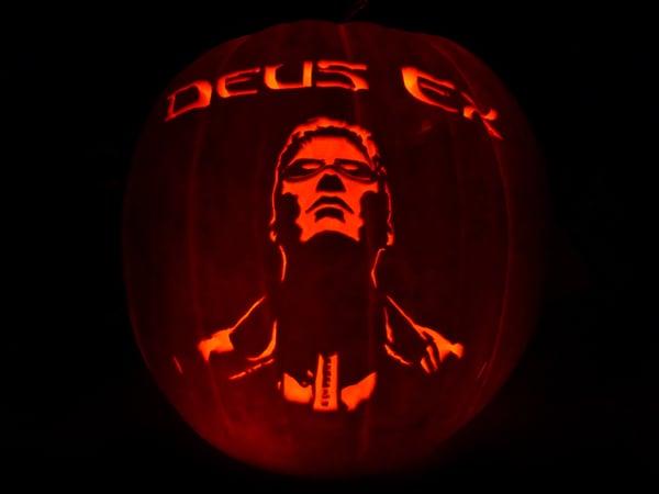 Deus_Ex_Pumpkin