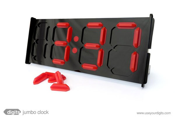 digits_jumbo_clock_led_trainer