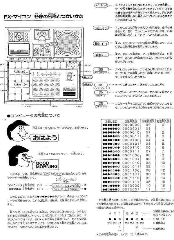 gakken_4_bit_computer