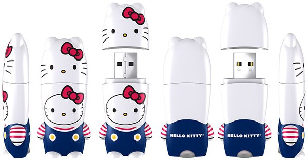 hello-kitty-mimobot-1